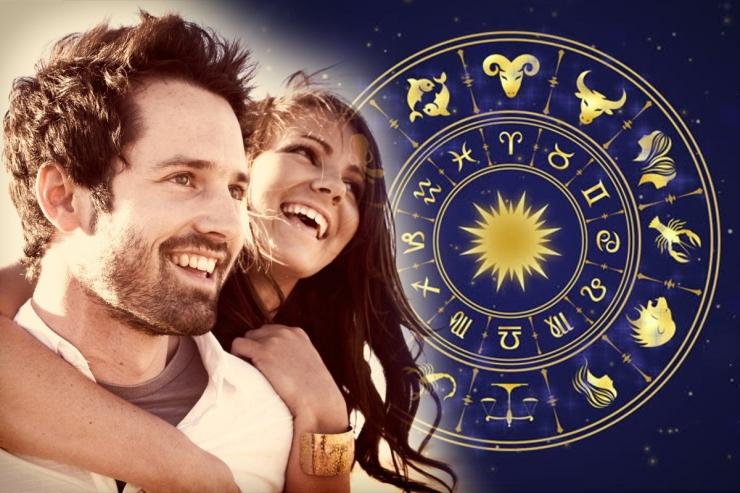 Гороскоп на 2021 год для всех знаков зодиаков